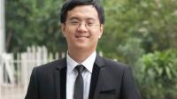 Xuất phát từ những trăn trở về sự thiếu thông tin của các sinh viên Việt Nam và du học sinh về thị trường trong nước, đặc biệt là định...