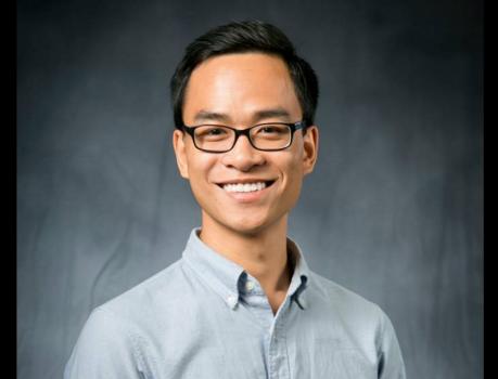 Quang Đỗ – Khi Tôi Tốt Nghiệp Đại Học Duke