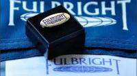 1. Chương trình Fulbright cho Sinh viên nước ngoài (Foreign Fulbright Student Program) Chương trình Fulbright là chương trình học bổng toàn phần tại Mỹ cho sinh viên quốc tế...
