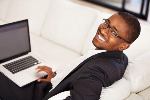 Coursera Mang Đến Cho Bạn Chương Trình MBA Tốt Nhất