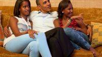 Công chúng thế giới ngưỡng mộ những hình ảnh hạnh phúc mà vợ chồng Tổng thống Obama dành cho nhau, nhưng họ cũng từng trải qua những thời điểm khó...