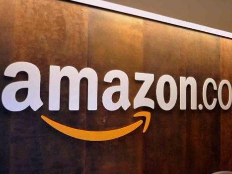 Mọi Sinh Viên Nên Tận Dụng Cơ Hội Chương Trình Amazon Prime Trước Khi Tốt Nghiệp
