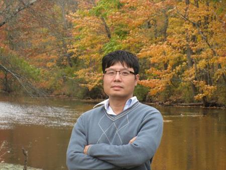 Vũ Hà Văn – Làm dự án