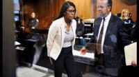 Ba sinh viên tại Trường Đại học bang New York ở thành phố Albany (Mỹ), thường gọi tắt là trường SUNY Albany, đã bị đuổi khỏi trường vì bịa chuyện...