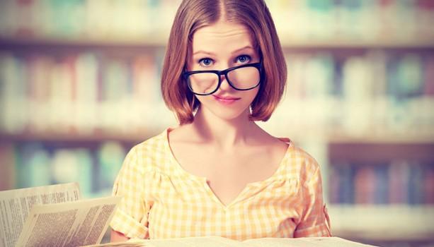 Hải Hà 9.0 IELTS: 9 Điều Không Nên Làm Khi Học Tiếng Anh