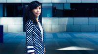 38 tuổi, là con gái của nhà sáng lập Lenovo, Jean Liu là người có công lớn trong việc thu hút được 1 tỉ USD tiền vốn đầu tư từ...
