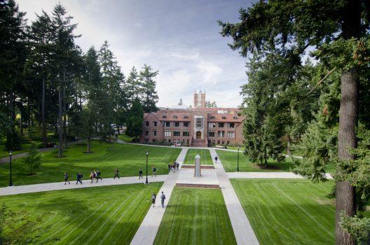 Du Học Mỹ – Đại Học Công Lập Hay Tư Thục?