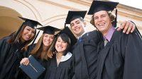 Để có một bộ hồ sơ du học Mỹ hoàn hảo cũng như để việc học tập tại Mỹ được thuận lợi bạn cần phải dành thời gian để chuẩn...