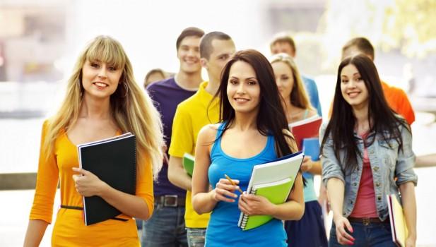 Điều chỉnh cuộc sống khi trở thành du học sinh
