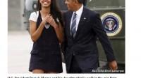 Theo Business Insider, sau khi Nhà Trắng công bố Malia Obama sẽ có một năm 'gap year' trước khi nhập học tại Đại học Harvard vào năm 2017 đã đặt...