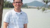 Không đợi cầm trong tay tấm bằng tốt nghiệp đại học, Nguyễn Xuân Thảo bước vào con đường kinh doanh khi mới chỉ là sinh viên chuyên ngành Quản trị...