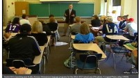 Các học sinh ở Học khu Austin (AISD), thuộc bang Texas (Mỹ) sẽ có chương trình giảng dạy tiếng Việt Nam, Hàn Quốc và Ả Rập tại các trường chọn...