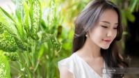Xuân Thảo cũng chính là một beauty blogger khá có tiếng trên Youtube đấy. Với những ai sinh ra trong những gia đình có điều kiện, luôn đề cao lối...
