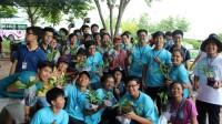 """Xách balo lên và gia nhập ngay """"đội quân"""" siêu năng động của SaigonTech IT Bootcamp 2016, bạn sẽ không bao giờ hối hận. Giữa những ngày hè đổ lửa..."""