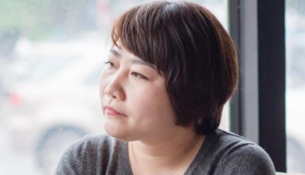 Người Phụ Nữ Sắc Sảo Của Ngành Kim Hoàn Việt Nam