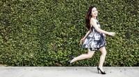 Michelle Phan, nhà trang điểm người Mỹ gốc Việt, đã vinh dự lọt vào danh sách 30 ngôi sao kinh doanh tài năng nhất thế giới ở độ tuổi dưới...