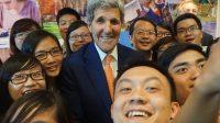 Đại học Fulbright đã chính thức nhận được giấy phép thành lập. Đây là trọng tâm trong chuyến thăm của Tổng thống Obama tới Việt Nam từ 23-25/5. Ngoại trưởng...