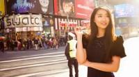 Du học Mỹ từ những năm trung học, Đặng Hoàng Phương nhanh chóng thích nghi môi trường mới và tích cực tham gia vào các hoạt động tình nguyện vì...