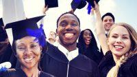 Với sinh viên năm cuối đại học, lựa chọn sẽ làm gì sau khi tốt nghiệp, biết mình thích gì và liệu có đang đi đúng hướng là chuyện không...