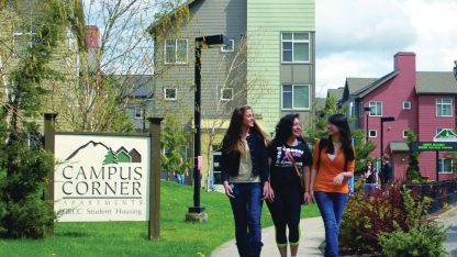 student-campus-corner-green-river-community-college