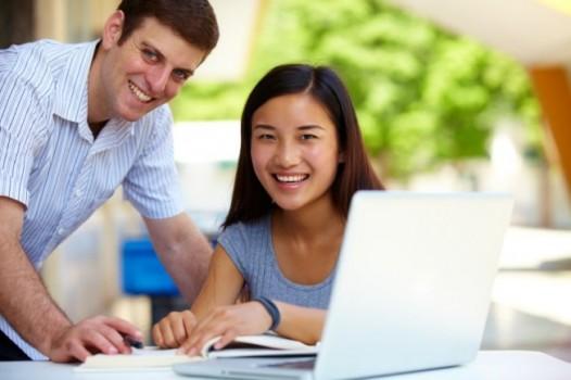 3 Cách Để Du Học Sinh Tìm Một Mentor (Cố Vấn) Ở Đại Học