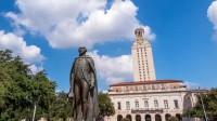 Nếu bạn đang theo đuổi nghề báo và có giấc mơ du học, bạn nên tham khảo 10 trường đại học và cao đẳng đào tạo ngành báo chí tốt...