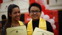 Những gương mặt 9X Việt đang là sinh viên năm nhất, năm hai tại ĐH Harvard danh giá, mỗi người một cá tính, ước mơ. Bằng niềm đam mê, tinh...