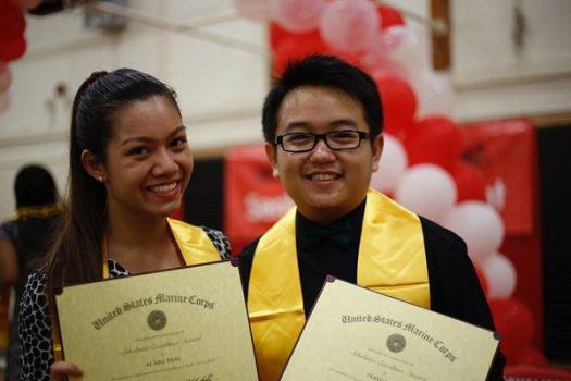 Thế hệ 9X Việt ở ngôi trường Harvard danh giá (P2)
