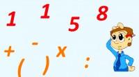 Bài toán điền dấu thú vị do Google giới thiệu thu hút gần 3 triệu lượt xem cùng hàng trăm người đưa ra câu trả lời. Trong buổi ra mắt...