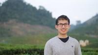Hai lần tốt nghiệp thủ khoa (trường cấp 2 và cấp 3) tại Mỹ, sau đó tốt nghiệp Đại học Stanford danh tiếng, Nguyễn Đăng Minh Thảo nhận được lời...