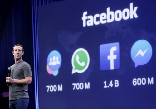 Facebook, Google và Apple đánh đố ứng viên thế nào?