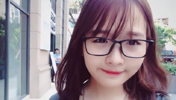 Nữ Vlogger Xinh Đẹp Hút Gần 90.000 Lượt Theo Dõi