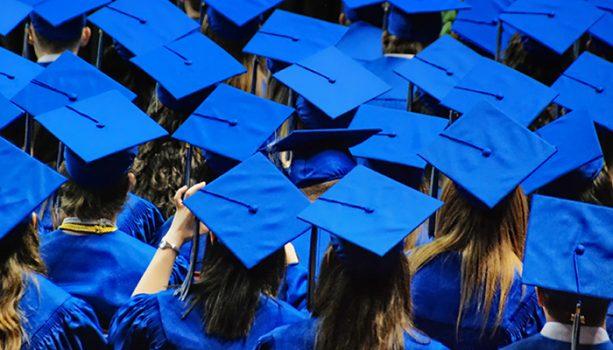 5 Chương Trình Đào Tạo Thạc Sĩ Quản Trị Kinh Doanh (MBA) Uy Tín Tại Anh, Pháp, Mỹ, Singapore & Việt Nam