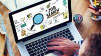 Ngày nay, có hàng trăm website đăng các tin tuyển dụng nham nhảm từ việc làm phổ thông cho đến các việc làm cao cấp. Điều đó khiến các bạn...
