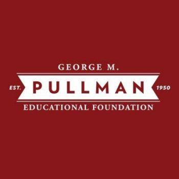 Quỹ Giáo Dục Pullman – Nắm Chặt Giấc Mơ Mỹ