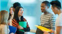 Tiến sỹ Mark Ashwill – Giám đốc điều hành của Capstone Việt Nam vừa có bài viết gửi VietNamNet đưa một số chỉ dẫn để giúp học sinh sinh viên...