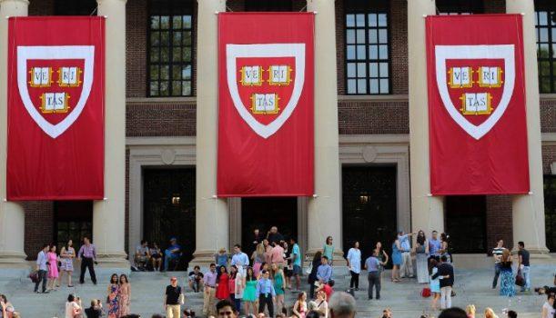 MIT và Harvard Đã Dạy Tôi Điều Gì?