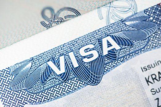 Du học Mỹ – Hiểu hơn về điều kiện làm việc của visa F1