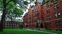 Trường Đại học Harvard đang mở khóa học miễn phí trực tuyến nhằm giới thiệu cho các ứng viên về Khoa học máy tính. Những ai đạt được số điểm...