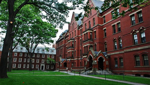 HarvardX – Khóa Học Miễn Phí (Online) Về Khoa Học Máy Tính