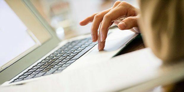 Nâng cao kỹ năng viết với 8 khóa học trực tuyến miễn phí