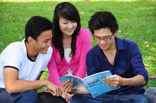 HSBC: Người Việt ngày càng đầu tư cho giáo dục của con cái