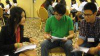 41% người trẻ dự định học trong nước, còn 59% có xu hướng ra nước ngoài du học. Đặc biệt, có gần 80% trong nhóm đối tượng dự định học...