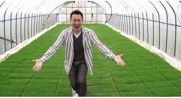Khó giải ngân quỹ 100 tỷ đồng vì Startup Việt chạy theo công nghệ, ít lựa chọn ngành cơ bản như nông nghiệp
