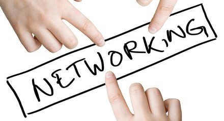 Tổng Hợp Networking Cho Du Học Sinh Và Cựu Du Học Sinh Trên Thế Giới