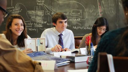phillips-exeter-academy-becky-moore-class-harnkess-table
