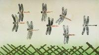 """Triển lãm tranh in Việt tại đại học Mỹ Với tên gọi """"Lê Huy Tiếp và xưởng vẽ của ông"""", triển lãm giới thiệu 20 tranh in của họa sĩ..."""