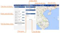 Bài dự thi HTNM4–Thể loại Bài Viết Giới thiệu về dự án Xây dựng cơ sở dữ liệu mở cho Việt Nam – VietData Tác giả:Nhóm VietData Cùng với sự...