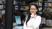 Thông tin cá nhân Họ và tên: Cao Hoàng Hạ Sinh năm: 1996 Cựu học sinh THPT Chuyên Lê Quý Đôn – Bình Định Thành tích cá nhân và hoạt...