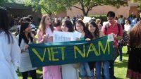 Bài dự thi HTNM4 – Thể loại Bài Viết CÓ THỂ ĐƯỢC HƠN 12 TỶ ĐÔ-LA KIỀU HỐI RẤT NHIỀU Ước tính lượng kiều hối chuyển về Việt Nam trong...